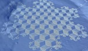 12 04 17 snow art 1
