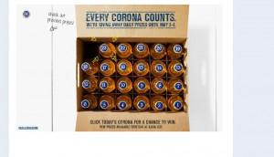 12 04 25 corona