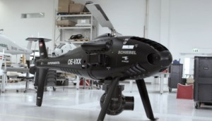 camcopter