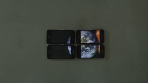 12 05 08 iphone