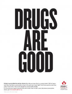 Most Teens Who Misuse Prescription >> Drugs are good » Stimulant