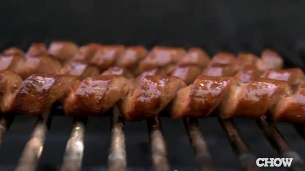 12 06 29 hot dog