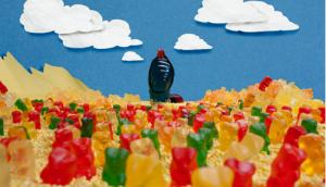12 07 02 gummy bears