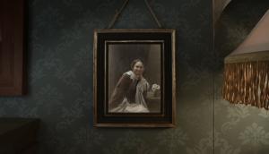 12 07 24 portrait