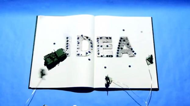 12 08 21 idea
