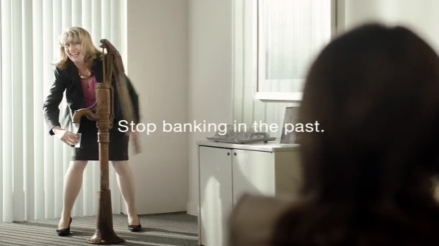 21 09 12 banking