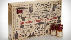 12 11 30 whisky