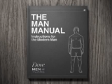 man manual
