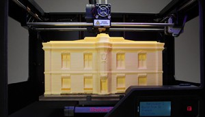 3d-print-makerbot-2