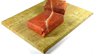 meat 1