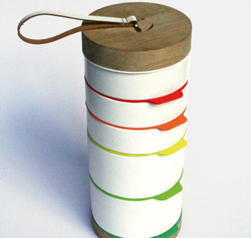 Work Lunch Ideas For Men Images Ankara Designs