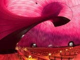 japan-opens-ark-nova-worlds-first-inflatable-concert-hall-designboom-05