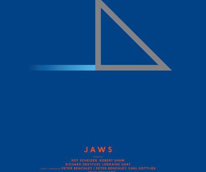 Classic movies_V1