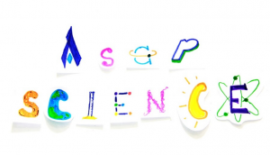asap science 1