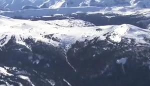 skijack1
