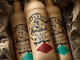 paper wine1