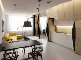 transformer house 3