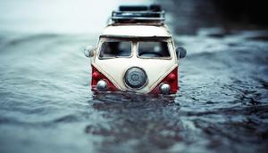 tiny car 6