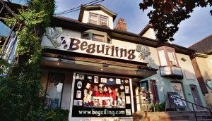 beguiling_storefront_photo_500 (1)