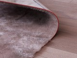 carpet table 2