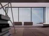 carpet table 3