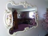 craigslist mirrors2