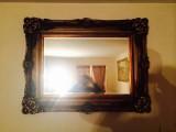 craigslist mirrors4