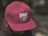 hooke2