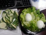sad desk lunch 3