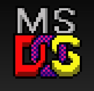 ms-dos-logo1