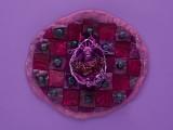 art-black-pizza-04