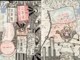 passport doodle 1