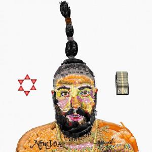 fat jew