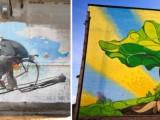art mural 1