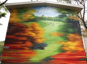 art mural 5