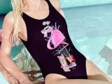 bathing suit 4