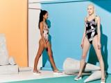 bathing suit 6