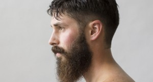 beard-transplant-cost