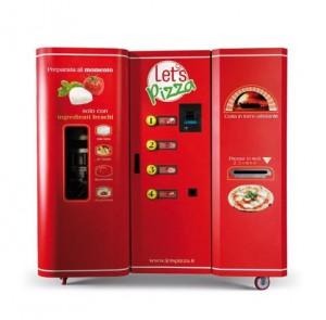 letspizza05