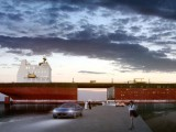 oil tanker3