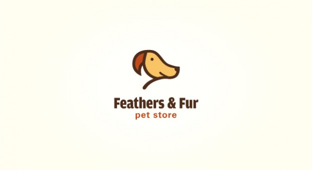 feathers-and-fur