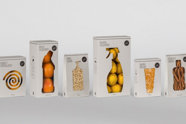 wwf-just-products