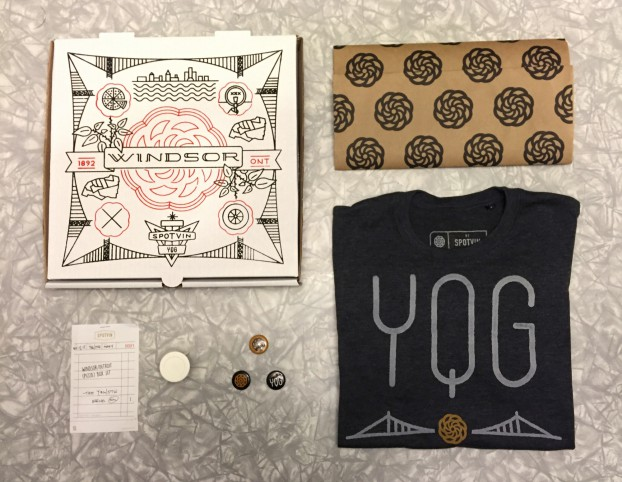 boxset_items