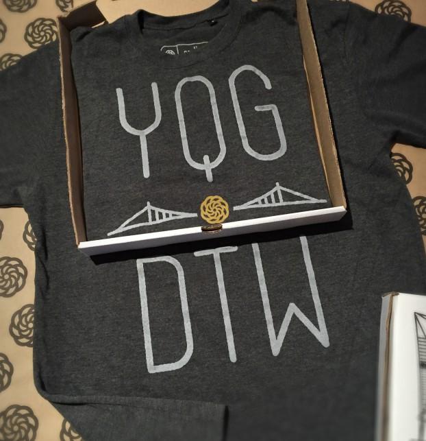 yqg_dtw_shirt