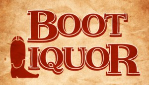 bootliquor-400