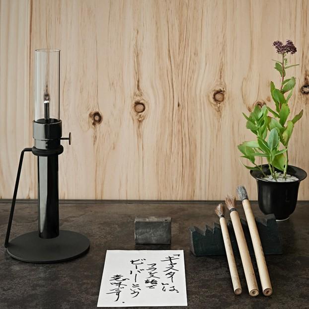 castor-oil-lamp-enviro.jpg