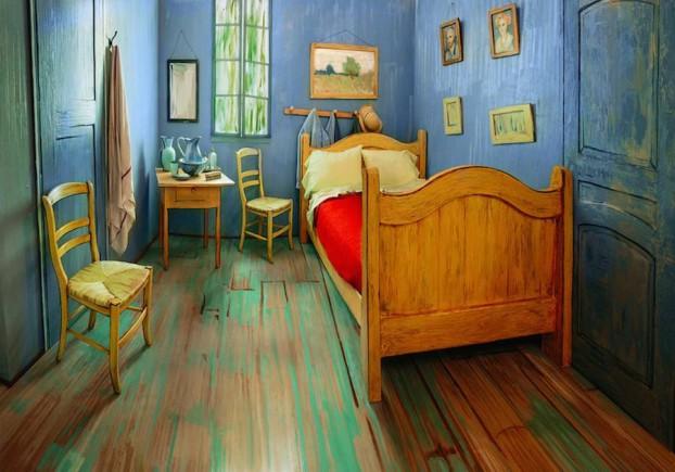 airbnbvangogh-0-900x630