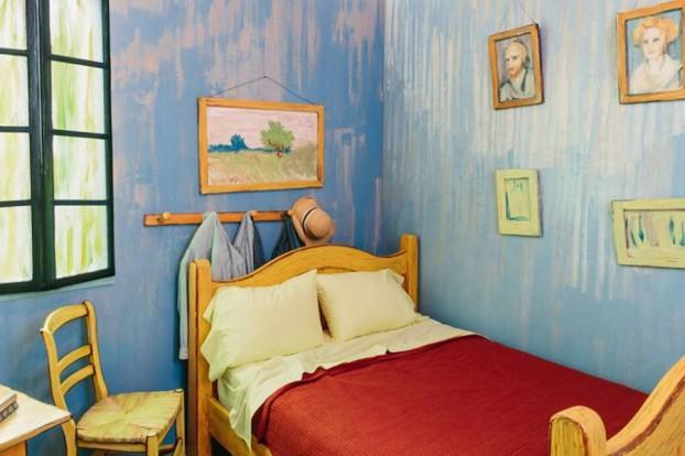airbnbvangogh-4-900x600