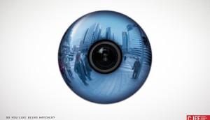 cjfe_dgtsurveillance_blueeye