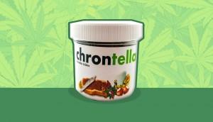 chrontella-1